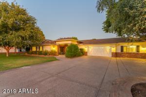 3809 N 54TH Way, Phoenix, AZ 85018
