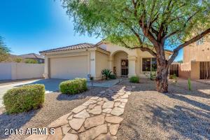 26402 N 41ST Way, Phoenix, AZ 85050