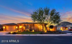 12832 W CALLE DE BACA Place, Peoria, AZ 85383