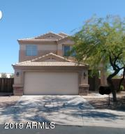 1451 S 218TH Avenue, Buckeye, AZ 85326