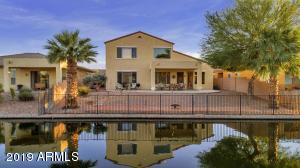 740 E INDIAN WELLS Place, Chandler, AZ 85249