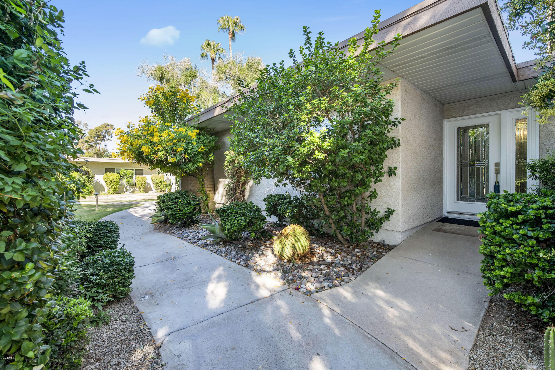Photo of 4800 N 68TH Street #226, Scottsdale, AZ 85251