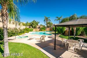 1425 E DESERT COVE Avenue, 23, Phoenix, AZ 85020