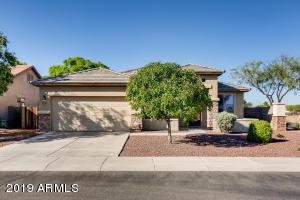 11306 W MONTE VISTA Road, Avondale, AZ 85392