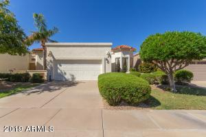 9768 N 106th Place, Scottsdale, AZ 85258