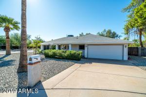 15420 N 23RD Avenue, Phoenix, AZ 85023