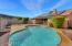 4053 W IRMA Lane, Glendale, AZ 85308
