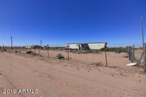 18038 W SUMMERS Lane, Casa Grande, AZ 85193