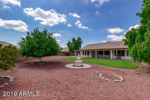 20127 N 110TH Avenue, Sun City, AZ 85373