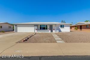 6036 E BILLINGS Street, Mesa, AZ 85205