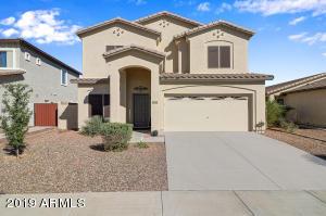 13824 W COUNTRY GABLES Drive, Surprise, AZ 85379