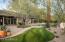 3745 E BETHANY HOME Road, Paradise Valley, AZ 85253