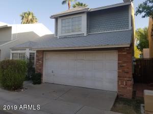 3545 E MONTREAL Place, Phoenix, AZ 85032
