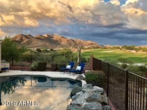42057 N CROOKED STICK Road, Anthem, AZ 85086