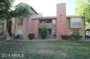 200 E SOUTHERN Avenue, 211, Tempe, AZ 85282