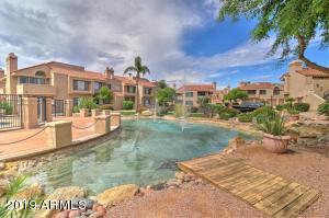 10115 E MOUNTAIN VIEW Road, 1101, Scottsdale, AZ 85258