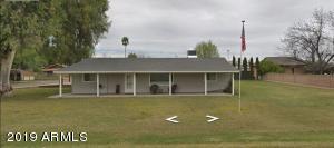 7232 W HEARN Road, Peoria, AZ 85381