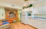 Another view of this super nice Kitchen!