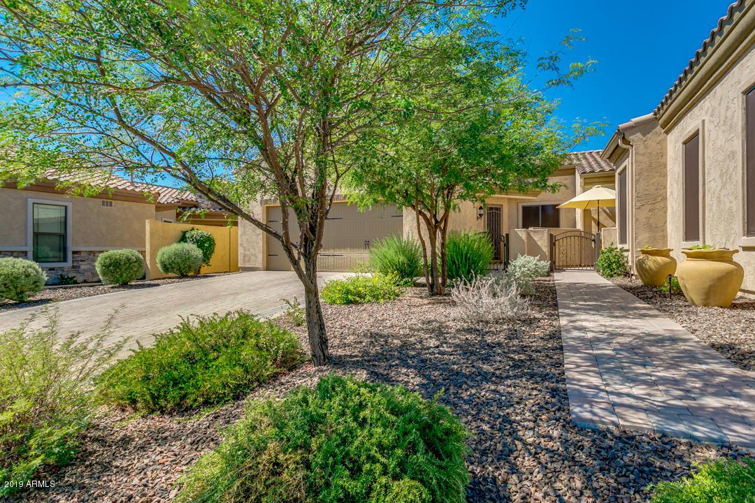Photo of 1756 N TROWBRIDGE --, Mesa, AZ 85207