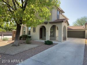 1904 S Rome Street, Gilbert, AZ 85296