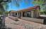 14964 E ASPEN Drive, Fountain Hills, AZ 85268