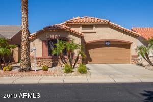 18034 W LEGEND Drive, Surprise, AZ 85374