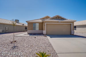 2259 W RENAISSANCE Avenue, Apache Junction, AZ 85120