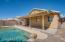2259 W RENAISSANCE Avenue, Apache Junction, AZ 85120