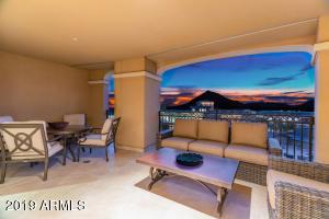 7175 E CAMELBACK Road, 801, Scottsdale, AZ 85251