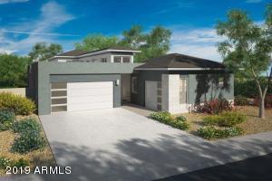2920 S SANDSTONE Court, Gilbert, AZ 85295