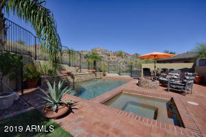 13405 N ROCKVIEW Court, Fountain Hills, AZ 85268
