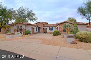 17934 N 100TH Street, Scottsdale, AZ 85255