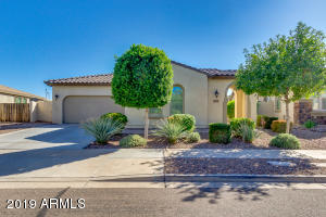 4629 E WATERMAN Street, Gilbert, AZ 85297