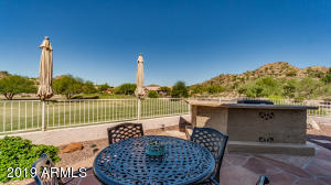 5302 S EMERALD DESERT Drive, Gold Canyon, AZ 85118