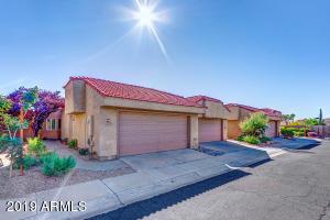 15020 N 40TH Street, 43, Phoenix, AZ 85032