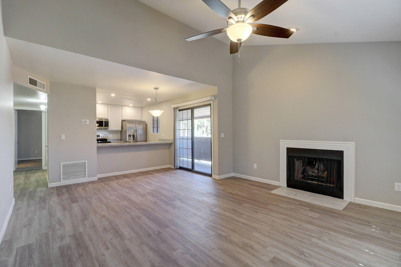 Photo of 533 W GUADALUPE Road #2025, Mesa, AZ 85210