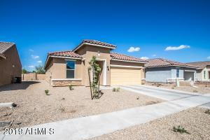 563 N RAINBOW Way, Casa Grande, AZ 85194