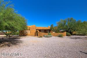 22922 W Dale Lane, Wittmann, AZ 85361