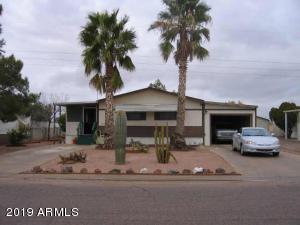 24786 W BONITA Street, Casa Grande, AZ 85193
