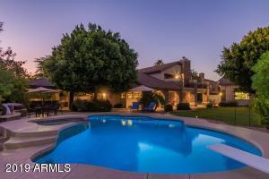 24015 N 45TH Drive, Glendale, AZ 85310
