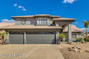 23829 N 59TH Drive, Glendale, AZ 85310