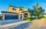 13814 W EARLL Drive, Avondale, AZ 85392