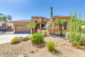 6229 W GAMBIT Trail, Phoenix, AZ 85083