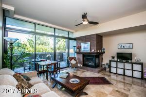 208 W PORTLAND Street, 160, Phoenix, AZ 85003