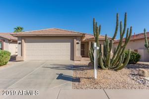 3456 E WATERVIEW Drive, Chandler, AZ 85249