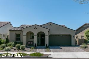 20643 W HAZELWOOD Avenue, Buckeye, AZ 85396