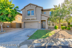 42909 N OUTER BANK Court, Anthem, AZ 85086