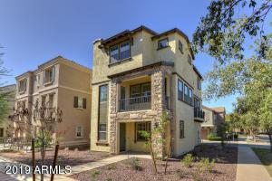 2775 S HARMONY Avenue, Gilbert, AZ 85295
