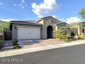 2134 W RED FOX Road, Phoenix, AZ 85085