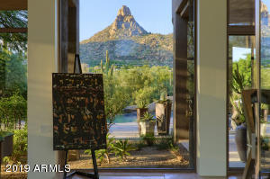 10040 E HAPPY VALLEY Road, 601, Scottsdale, AZ 85255